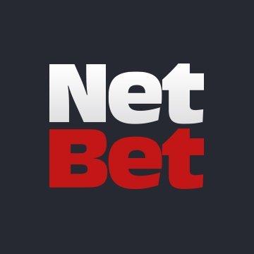bet365 betting